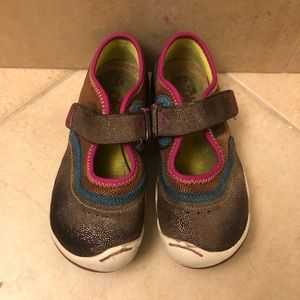 PLAE - Emma shoe!